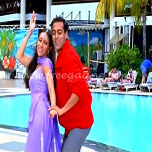 dulhan hum le jayenge title song lyrics free gaane